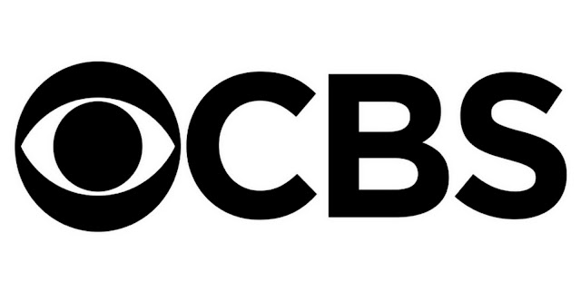 B&E | CBS invests in Aaron Kaplan's Kapital Entertainment in bid to own more content