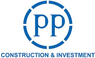 Lowongan Kerja PT.PP (Persero) Tbk