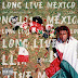 Lil Keed - Long Live Mexico [iTunes Plus AAC M4A]