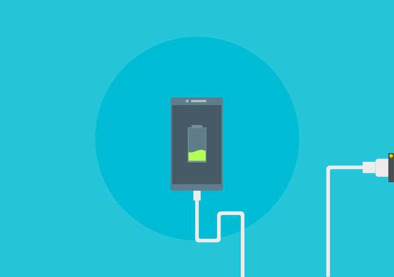 """التخطي إلى المحتوى الرئيسيمساعدة بشأن إمكانية الوصول تعليقات إمكانية الوصول !Doodle Champion Island ألعاب كيفية إطالة عمر بطارية Samsung - إذا كانت تنفد بسرعة كبيرة  الكل فيديوصورالأخبارخرائط Googleالمزيد الأدوات حوالى 16,700 نتيجة (0.55 ثانية)  إطالة عمر بطارية جهاز Android لأقصى حد ممكن السماح بإيقاف الشاشة في وقت أقرب تقليل سطوع الشاشة ضبط السطوع ليتم تغييره تلقائيًا إيقاف أصوات أو اهتزازات لوحة المفاتيح تقييد التطبيقات التي تستهلك قدرًا كبيرًا من طاقة البطارية تفعيل استخدام البطارية التكيُّفية أو تحسين البطارية حذف الحسابات غير المستخدمة  إطالة عمر بطارية جهاز Android لأقصى حد ممكن - Google Supporthttps://support.google.com › android › answer لمحة عن المقتطفات المميَّزة • ملاحظات الفيديوهات  معاينة 8:41 14 نصيحة حول كيفية تمديد عمر بطارية هاتفك YouTube · الجانب المُشرق   Bright Side Arabic 08/08/2018 14  المقاطع الرئيسية في هذا الفيديو  من 01:06 حدد التطبيقات التي تقلل طاقة البطارية.  من 01:28 احذف التطبيقات التي لم تعد تستخدمها.  من 01:52 أوقف إعدادات الهاتف التي لا تستخدمها.  من 02:21 استخدم وضع السطوع التلقائي.  من 02:43 قم بضبط البطارية على وضع توفير الطاقة دائما.  من 03:14 توقف عن استخدام الاهتزاز للإشعارات.  من 03:51 كيفية تعطيل إشعارات """"الدفع"""" للإيميل.  من 04:47 كيفية تعديل إعدادات الموقع.  من 05:14 لا تتحدث مع سيري أو أوكي غوغل طوال الوقت.  من 05:38 قلل مهلة الشاشة.  من 06:16 لا تترك الهاتف على الشاحن إذا كان مشحونا بالكامل.  من 06:40 لا يحتاج هاتفك إلى أن يشحن %100.  من 07:13 استغل كل مناسبة لشحن هاتفك.  من 07:37 تجنب تسخين هاتفك الذكي.  معاينة 5:29 كيف تحل مشكلة استهلاك بطارية الهاتف   كيف اندرويد YouTube · Raqami tv   رقمي 19/05/2016  معاينة 4:29 اطالة عمر بطارية الهاتف بدون أي تطبيقات وبرامج مخادعة YouTube · Raqami tv   رقمي 25/03/2020  معاينة 11:48 حل مشكلة استهلاك بطارية هاتف اندرويد ، لتعمل ثلاثة ايام مواصلة ... YouTube · بحيرى فورتك & behery4tec 16/03/2015 عرض الكل  هل تنفذ بطارية هاتفك بسرعة؟ إليك 4 طرق بسيطة لإطالة عمرهاhttps://popsciarabia.com › التكنولوجيا › الهواتف › هل-... ٢٩/٠٣/٢٠٢٠ — هذا يستنفذ بطارية الهاتف، لكن يمكنك إطالة عمر البطارية """