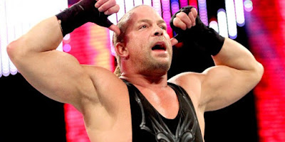 RVD References Impact's Getting Banned From Twitch