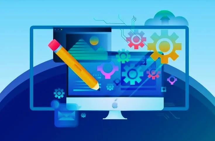 كيف تبدأ عمل تجاري عبر الإنترنت؟