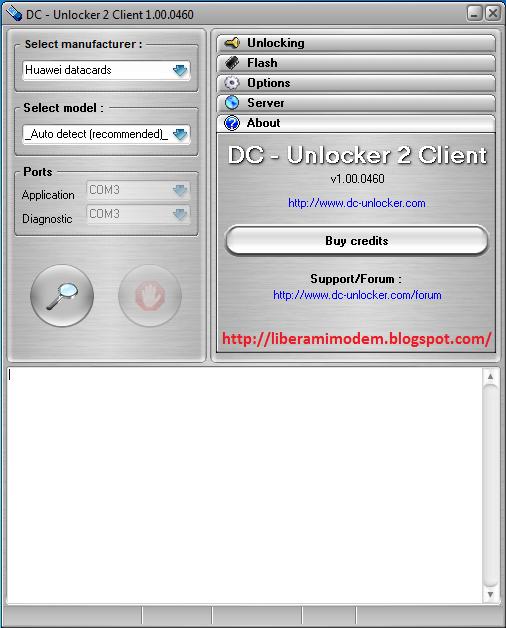 unlock modem dccrap.zip