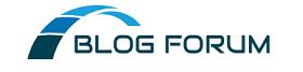 Blog Yazarları Yeni Buluşma Alanı 'BlogForum'