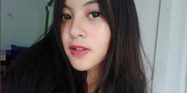 Di Akun Instagram Siswi Medan yang Bentak Polwan Ternyata Bukan Putri Arman Depari. Inilah Penjelasannya!