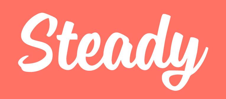 Blog Supporter werden und Werbung verringern | In eigener Sache