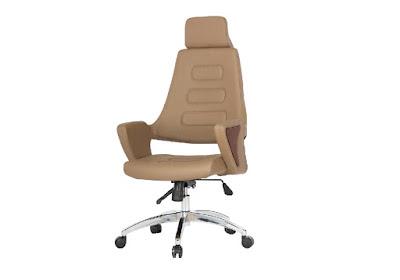 ofis koltuğu,makam koltuğu,yönetici koltuğu,krom yıldız ayaklı,ofis sandalyesi,başlıklı koltuk