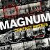 I provini a contatto dei fotografi Magnum