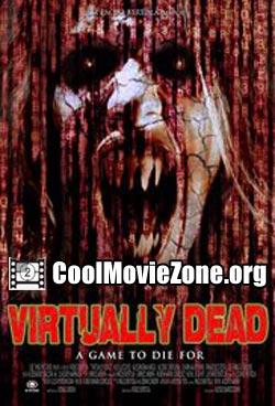 Virtually Dead (2014)