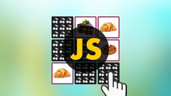 Learn Javascript by creating a game with high score board
