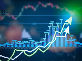 Free stock tips, stock market tips, stock market news and tips, share market tips in hindi, Free Intraday stock tips
