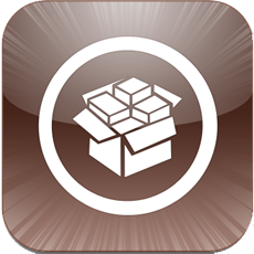 Top 30 Cydia Tweaks For This Year 2011 On All iDevices