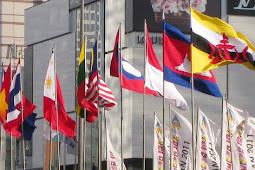 China Puji Pakta Perdagangan RCEP dengan Negara Asean dan Pasifik