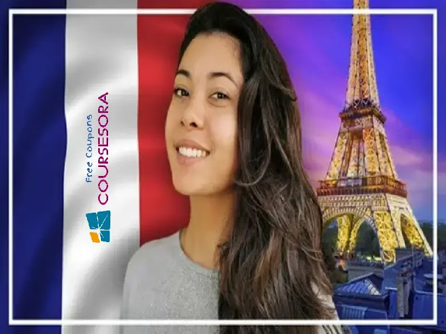 learn french,french for beginners,french,french language,speak french,french grammar,french lesson,french course,french speaking,french song,french video,french school,learn french for beginners,french tutorial,learn,french music,french alphabet,french culture,french vocabulary,french pronunciation,french conversation,easy french,french language (interest),french words,french lesson for beginners,learn french with alexa