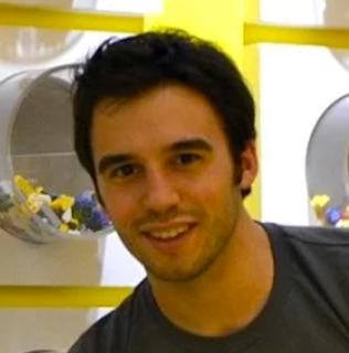 Diego Giorgini