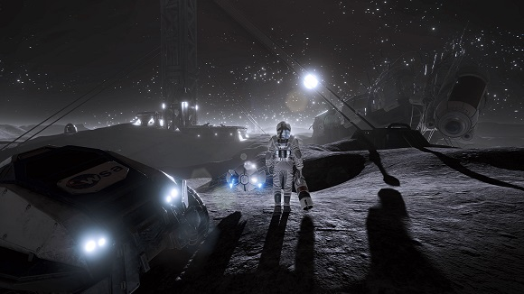 deliver-us-the-moon-pc-screenshot-2
