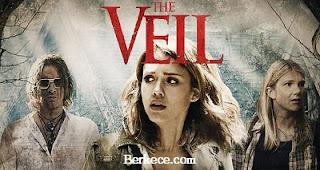 Film Horror Barat Terbaru