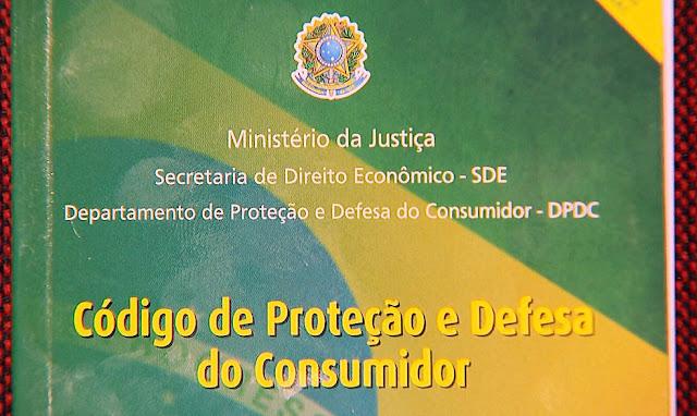 Lei prevê multa de até R$ 129 mil para quem praticar preço abusivo na Paraíba