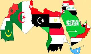 لماذا نسبة الإصابة بفيروس كورونا عند العرب أقل بكثير مقارنة بالغرب ؟؟