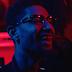 """PnB Rock libera clipe de """"Issues"""" com Russ; assista"""