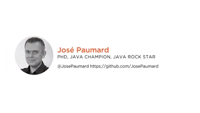 Best course to learn Java Design pattern using lambdas