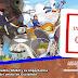 Manga Alhurin: Conferencia Estudios Ghibli y su importancia en la difusión del anime en Occidente