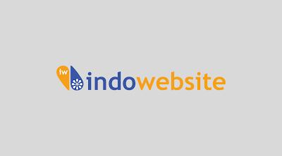 Penyedia-Layanan-Hosting-dan-Domain-Terbaik-Di-Indonesia