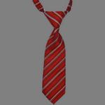tie in spanish