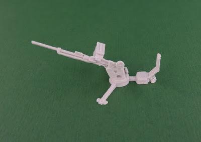 ZPU AA Guns picture 21