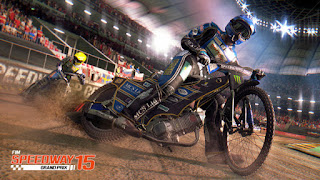 FIM-Speedway-Grand-Prix-15-Download-Free-Game