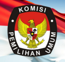 Info Lowongan Kerja Terbaru di KPU Kabupaten Way Kanan Lampung Januari 2018