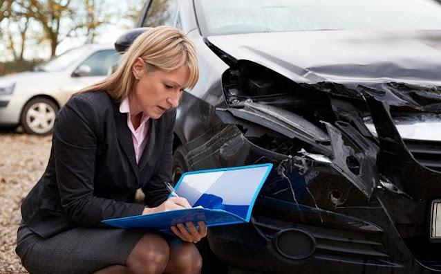 car accident terminology claim vehicle crash lawsuit terms insurance legalese