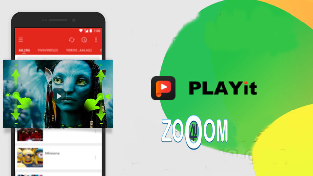 playit for pc download,how to download playit for pc,playit app download,download playit for pc,playit for pc free download,playit for pc download link,playit download,how to download playit,playit app se video download kaise kare,playit app download kaise kare,playit kese download karte hai,download playit,playit free download,playit download for pc,how to download playit in pc,telegram movie download