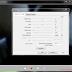 Software Untuk Mengambil Foto dan Video dari WebCam Gratis