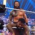 Roman Reigns irá revelar 'Consequências' a Jey uso no Friday Night Smackdown