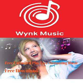 wynk-music-unlimited-mp3-songs-free-download