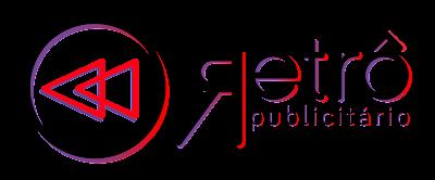 Programa Retrô Publicitário - Canal Dose Publicitária