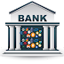 Bank capital and cryptocurrencies