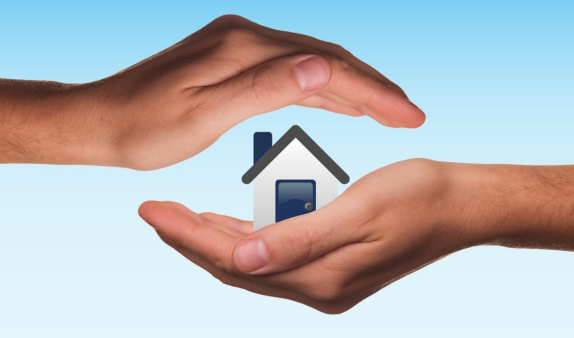 What is Home Insurance? Why Home Insurance in Important for Your Home? Know everything in Bengali