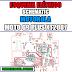 Esquema Elétrico Motorola Moto G9 Plus XT2087 Manual de Serviço Celular Smartphone - Schematic Service Manual Diagram