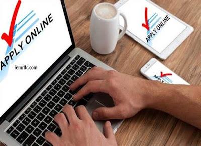 Panduan Aman Mencari Lowongan Kerja Online