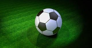تصنيف الفيفا أبريل 2020:منتخب وحيد صعد مركزاً واحداً