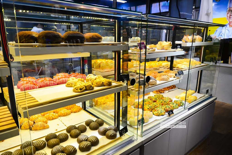 hsuyanpin-bakery-10.jpg