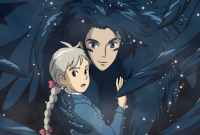 Romance Anime Movies You Need to Watch-amandacoby.blogspot.com