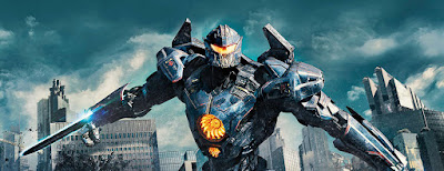 Download Film Pacific Rim Uprising (2018) 4