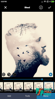 LightX Photo Editor & Photo Effects Pro APK