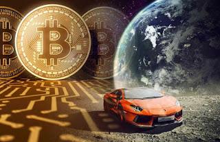 wie man geld bekommt ohne an bloxburg zu arbeiten investiere in bitcoin in isa