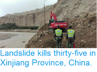 http://sciencythoughts.blogspot.com/2016/07/landslide-kills-thirty-five-in-xinjiang.html