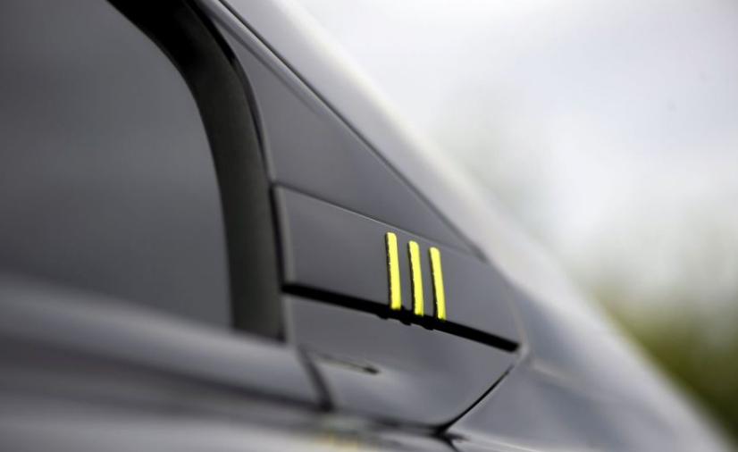 سيارة بيجو 508 (PSE (2021