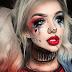Best Halloween Makeup Ideas 2019
